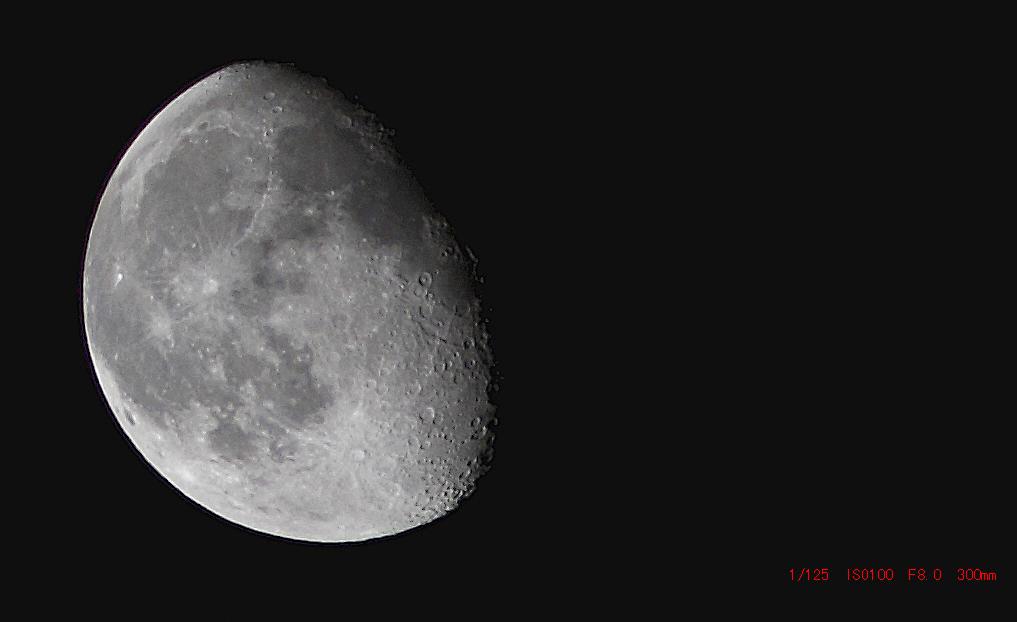 ps月亮图片素材